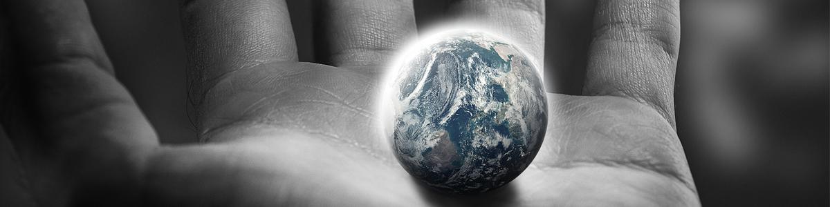 글로벌 지원엠텍