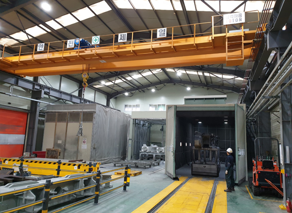 Manufacturing equipment5